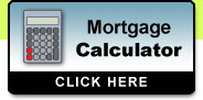 Calculate Monthly Payments with our Mortgage Calculators